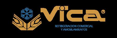 Vica Amoblamientos